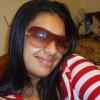 Marlene Rios, from Philadelphia PA