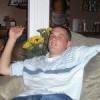 Steve Mccarthy Facebook, Twitter & MySpace on PeekYou