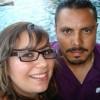 Mayra Gutierrez, from Turlock CA