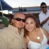 Mayra Gutierrez, from Chula Vista CA