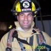 Steve Parsons Facebook, Twitter & MySpace on PeekYou