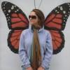 Megan Snider Facebook, Twitter & MySpace on PeekYou