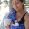 Mayra Ramirez, from Carlsbad CA