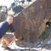 Charles Noe, from Tucson AZ