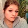 Desiree Cronin Facebook, Twitter & MySpace on PeekYou
