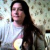 Cynthia Self, from Dover TN