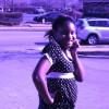 Naomi Smith Facebook, Twitter & MySpace on PeekYou