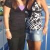 Emily Rosenberg Facebook, Twitter & MySpace on PeekYou
