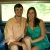 Melissa Harrington, from Chattanooga TN
