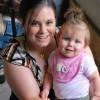 Megan Wilson Facebook, Twitter & MySpace on PeekYou
