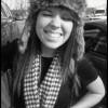 Megan Wright, from Dadeville AL