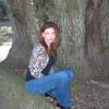 Dana Baca, from Roanoke VA