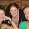 Natalie Brown Facebook, Twitter & MySpace on PeekYou