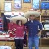 Steven Aguilar Facebook, Twitter & MySpace on PeekYou