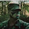 Jason Huff Facebook, Twitter & MySpace on PeekYou