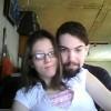 Eric Mccann Facebook, Twitter & MySpace on PeekYou