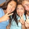 Meghan Hill Facebook, Twitter & MySpace on PeekYou