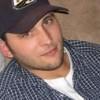 Steven Holder Facebook, Twitter & MySpace on PeekYou
