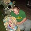 Meghan Nicholson Facebook, Twitter & MySpace on PeekYou