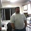 Jason Kramer, from Reston VA