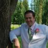 Jared Crawford Facebook, Twitter & MySpace on PeekYou