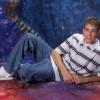 Steven Love Facebook, Twitter & MySpace on PeekYou