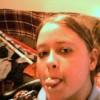 Megan Brock, from Fayetteville TN
