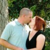 Natalie Huber Facebook, Twitter & MySpace on PeekYou