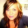 Natalie Jackson, from Stockton CA