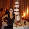 Melissa Lyons, from Jacksonville FL