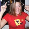 Erika Lund, from Littleton CO