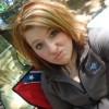 Megan Carpenter, from Spanaway WA