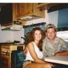 Kim Moore Facebook, Twitter & MySpace on PeekYou