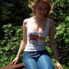 Lana Barr Facebook, Twitter & MySpace on PeekYou