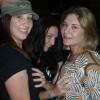 Erin Flanagan Facebook, Twitter & MySpace on PeekYou