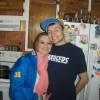 Jeremy Holland Facebook, Twitter & MySpace on PeekYou