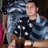 Jared Martin Facebook, Twitter & MySpace on PeekYou