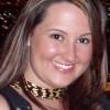 Melissa Mclaughlin, from Allston MA