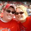 Jared Mitchell Facebook, Twitter & MySpace on PeekYou