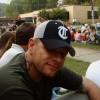 Steven Wells Facebook, Twitter & MySpace on PeekYou