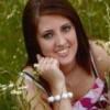 Natalie Peters, from Gladbrook IA