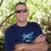 Stewart Graham, from Sugar Land TX