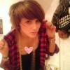 Sammy Doss Facebook, Twitter & MySpace on PeekYou