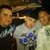 Jared Trujillo Facebook, Twitter & MySpace on PeekYou