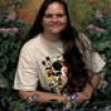 Sandra Pike, from Corbin KY