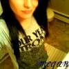 Megan Gibbs, from Spring TX