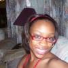 Barbara Grimes, from Orlando FL