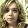 Vanessa Villegas, from West Covina CA