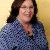 Barbara Shepherd, from Houston TX