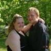 Sarah Caudill Facebook, Twitter & MySpace on PeekYou